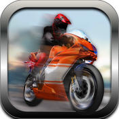 Ice Frozen Ridge Bike Rally : Dangerous Motor Bike Racing Mania PRO Edition