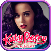 Music Star Quiz - Katy Perry Edition for Grammy Fan Club