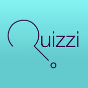 Quizzi for Facebook - The Trivia Game About Your Facebook Friends facebook sender