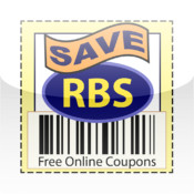 Rather-be-Shopping Coupons