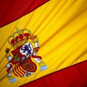 تعلم اللغة الاسبانية مجانا