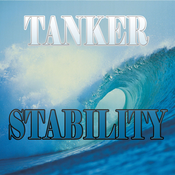 Tankers Stability and Trim