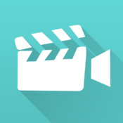 Video Toolbox - Video Editor, Video Filters, Chroma Key (Green Screen), Video Reverse and More... integrated video