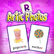 Artic Photos `R` Fun Deck® Plus match your deck