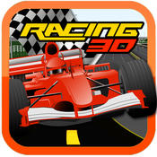 ` Asphalt F1 Car Racer Pro - Best 3D Racing Road Games racer racing road