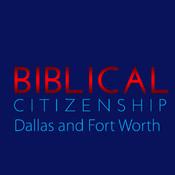 Biblical Citizenship Dallas/Fort Worth HD