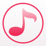 iMusicHQ Pro - Free MP3 Player & Downloader for Soundcloud