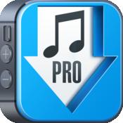 Free Music Download Pro - Mp3 Downloader for SoundCloud.™