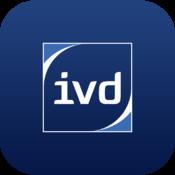 IVD - Häuser, Wohnungen, Makler, Verwalter und Immobilienexperten in Berlin und Brandenburg