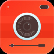 KapTap - PhotoEditor Add Text, Stickers ,Shape & Photo effect on your Photos.