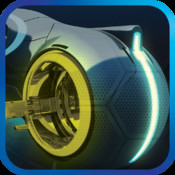 A Motorcycle Race - Top Highway Racing Games for Kids Boys & Girls Free