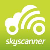 Skyscanner – Airport Car Rental