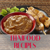 Thai Food Recipes - Cook Guide san diego thai food