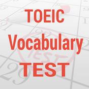 TOEIC Vocabulary Test, TOEIC Test, TOEIC Quiz toeic vocabulary handbook