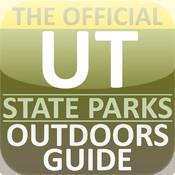 Utah State Parks & Recreation Guide- Pocket Ranger®