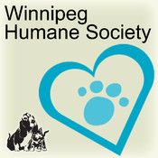 Winnipeg Humane Society App