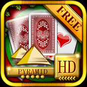 ACC Solitaire HD [ Pyramid ] Free - classic card games