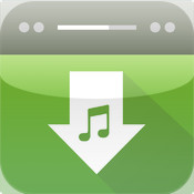 Free Music Downloader - Browse, Download, Play FREE Music, Podcasts, Audio Books play music box