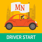 Minnesota DMV - Driver License Test - prepare for Minnesota state driving knowledge test free kittens in minnesota