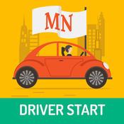 Minnesota DMV - Driver License Test - prepare for Minnesota state driving knowledge test free kittens in minnesota