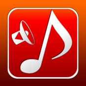 Music PV Player - Play YouTube Music videos by Playlists! play music box