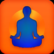 Yoga Insight - Yoga & Meditation Tracker