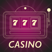 AAA Aamazing Luxurious Casino 3 games in 1 - Slots, Blackjack and Roulette