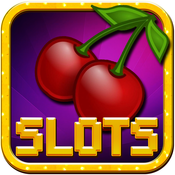 AAA Jackpot Free Slots Machine - 777 Gold Bonanza Lucky and Big Bets!