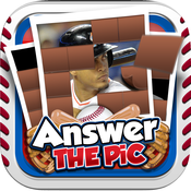 Answers The Pics : Baseball Players Trivia Pictures Puzzles Reveal Superstar Games puzzles