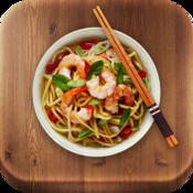 Asian Cuisines - Simple and Healthy Asian Recipes