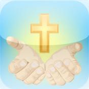 Doa Harian - Kumpulan doa harian Kristen dan Katolik