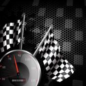 Fun Racing - World Championship & Real Race GP temple bowl championship
