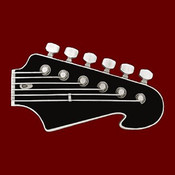 Guitar Tuner: Tuner For Guitar Plus Guitar Chords And Guitar Metronome guitar amplifier schematics