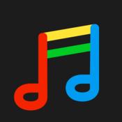 Luminite - Music Adapting Light Show access