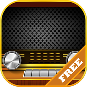 RadiON2 Free -The world`s best music radio stations are here!