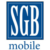Southwest Georgia Bank Mobile Banking App apple mobile device service