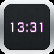 Star Clock (Universal) – Sidereal Time