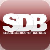 Storage & Destruction Business
