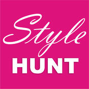 Style Hunt – Videos from Latest fashion and Trending style news and beauty tips,fashion brands,runway fashion videos