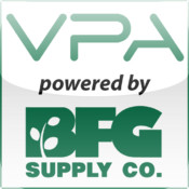 Virtual Purchasing Assistant (VPA)