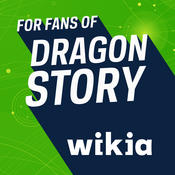 Wikia Fan App for: Dragon Story day dragon story