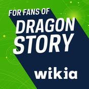 Wikia Fan App for: Dragon Story dragon story