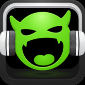 All app monster free apps for iPad - iPhone - app monster free