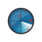 QProbe - Cellular Link Diagnostic Tool diagnostic scan tool for auto