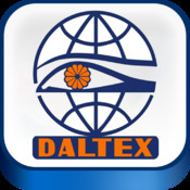 Daltex Agricultural Corporation agricultural