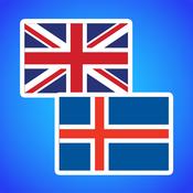 Icelandic to Enaglish Translator