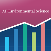 AP Environmental Science: Practice Tests and Flashcards