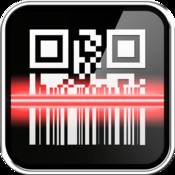 BarCode barcode contain pdf417