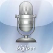 DigiDoc odbc sql