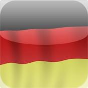 german+.